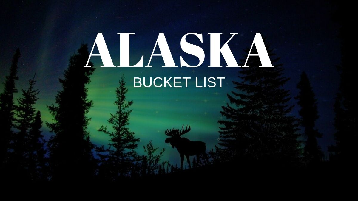 most used dating site in alaska